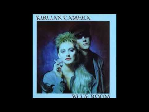 Kirlian Camera - Call me