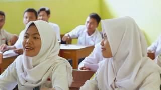 Download Video Catatan Akhir Sekolah SMA Negeri 1 Wirosari 2019 MP3 3GP MP4