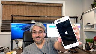 iPhone 9 y OnePlus 8 esta semana Hablemos de sus novedades
