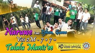 Ga'Me Ft. Naruwe - Madley Talalu Manise