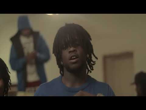 Chief Keef - Love Sosa | Dir. @DGainz