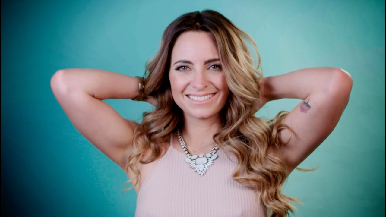 How To Create The Best Beach Waves