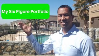 My Passive Income Investments That Pay a Monthly Income