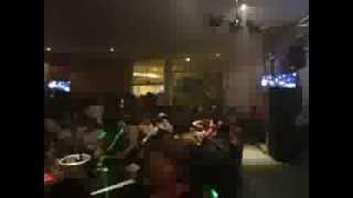 Baixar PAGODE VIP  CHAMA music bar   marília sp