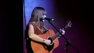 Courtney Marie Andrews - 'Not The End' (The Tin, Coventry)