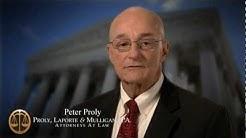 Criminal Defense Attorney, Pete Proly, Community Involvement in New Port Richey FL