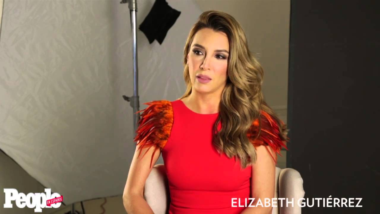 Elizabeth Gutiérrez (@Elygutierrez19) William Levy ...