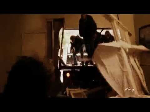 Sons of Anarchy - Keep Rollin | Limp Bizkit