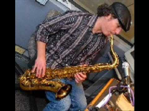 Boney James - After the Rain