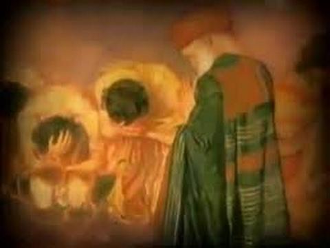 Prophets Prophecies Biblical Revelation Ancient Prophecies ★ Ancient Revelation Channel HD