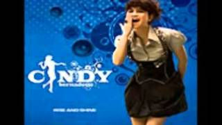 Video Cindy   Nikmati saja Berdua download MP3, 3GP, MP4, WEBM, AVI, FLV Agustus 2018