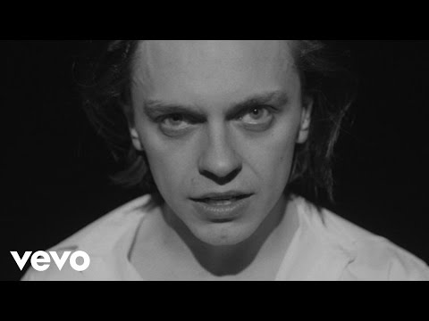July Talk - Push + Pull
