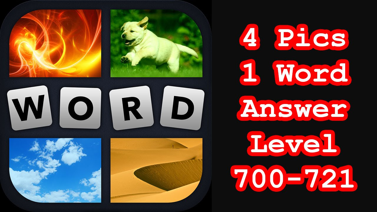 4 pics 1 word level 700 721 find 6 family members answers walkthrough