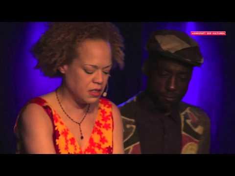Black Music Renaissance: Tribute to John & Alice Coltrane Set 2