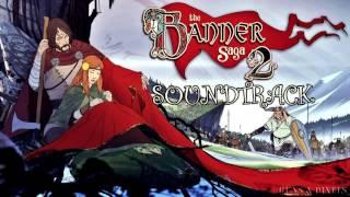 The Banner Saga 2 - Deep Into The Rocks - Ost