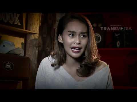 RUMPI - Menginvestigasi Sosok Dewi Persik Yang Telah Menikah Di Jember (20/10/17) Part 2