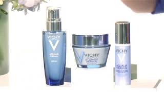 Vichy Aqualia Thermal Awakening Eye Balm   Ulta Beauty
