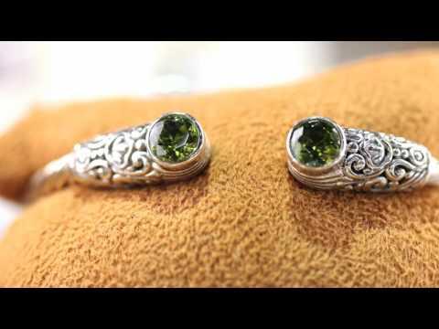 SSJ Bali Jewelry Collection 9 3 16 1