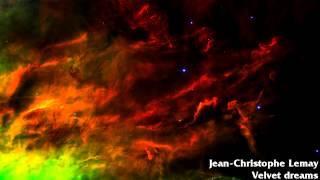 Jean Christophe Lemay - Velvet dreams