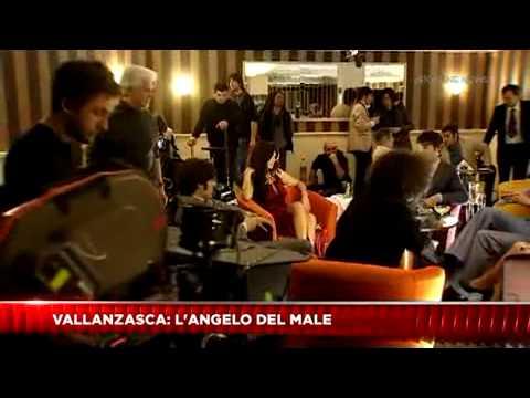 """Filippo Timi nel film """"Vallanzasca - Gli angeli del male"""" di Michele Placido"""