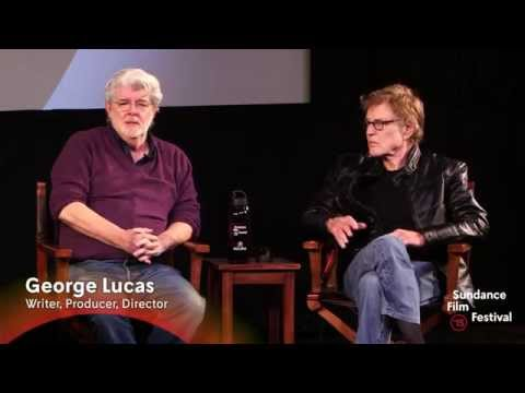 Power of Story: Visions of Independence at 2015 Sundance Film Festival