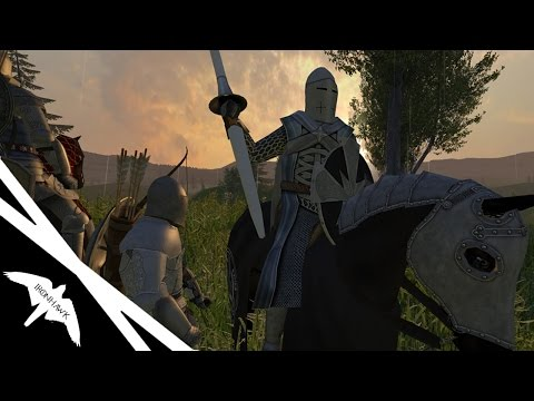 5 Best Single Player Mount & Blade Mods 2017 - Mount & Blade Warband