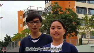 光影中的香港系列 :美荷樓
