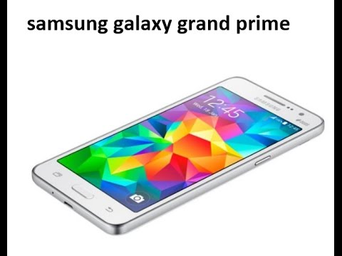 best-mobile-phone-review-|-samsung-galaxy-grand-prime