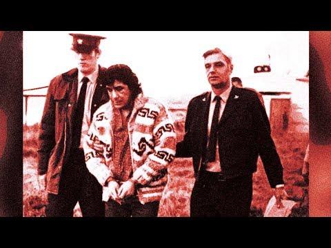 AIM Song - Free Leonard Peltier