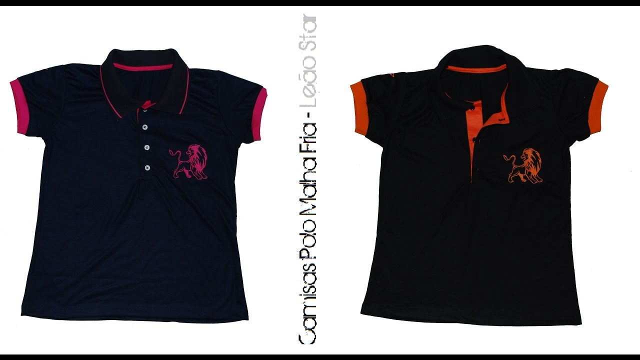 8a26d6063 Blusas Da Polo Ralph Lauren Feminina - Cairns Local Marketing