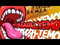 Jae Cash Ft. Y Celeb & K Mulla -Tawalyemo-(Prod. By Boot Man Lee)