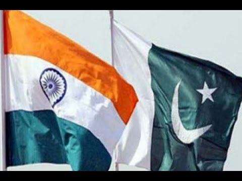 Countries will Support India & Pakistan in case of Need!