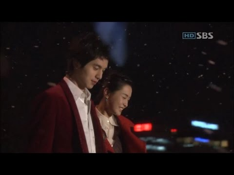 My girl OST (Original version) : Return to the letter
