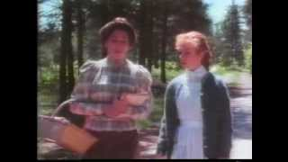 Marilyn Lightstone in Anne of Green Gables - clip 1