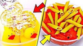 adding-random-ingredients-to-slime-did-i-find-new-slime-ingredients