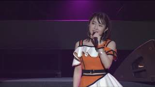 Country Girls 結成5周年記念イベント~GO FOR THE FUTURE!!!!~