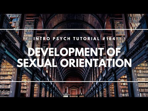 National identity psychoanalysis and sexuality