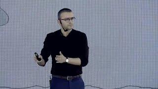 De ce esueaza companiile? | Iancu Guda | TEDxFloreascaStreet