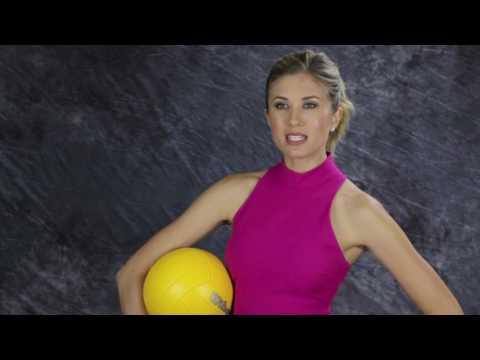Lauren Smolka, Hairspray Live- Amber