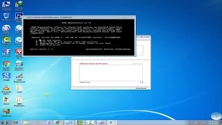 How to remove bad sectors from your hard drive in urdu & hindi