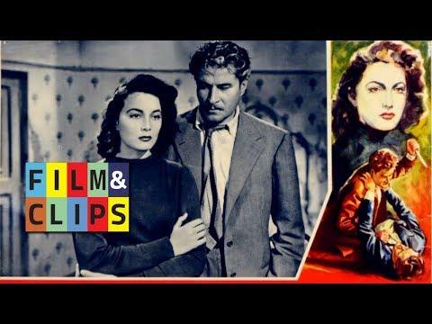 Il Tradimento (Passato che Uccide) - Film Completo by Film&Clips