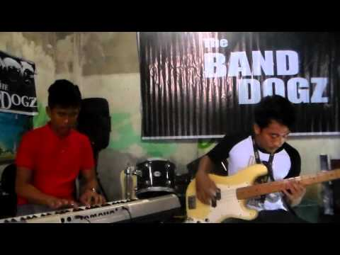 pabebe song  band dogz
