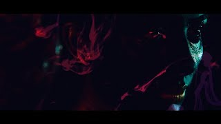 Trayce - Miragem [Vídeo Oficial]