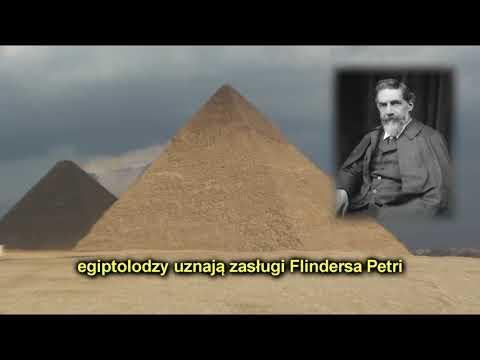 Szokujące fakty o starożytności - Zakazane tematy historii PL