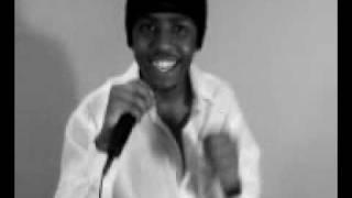 "Marvin ""Jaye"" - Sexual Healing 2009"