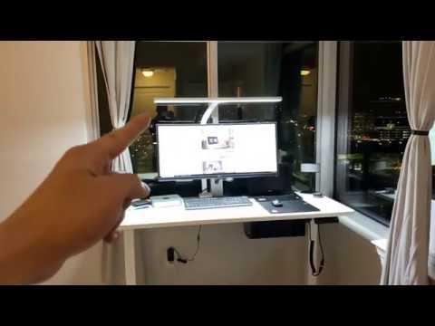 phive-led-desk/task-lamp-review-gooseneck