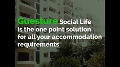 Co Living for Male & Female In Electronic City-1, Bangalore