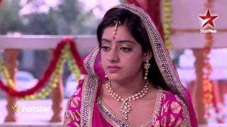 Diya Aur Baati Hum: Will Bhabo let Sooraj - Sandhya Give Their Baby To Ankita?