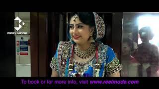 Indy & Karisma - Wedding Video Trailer (REEL MODE)