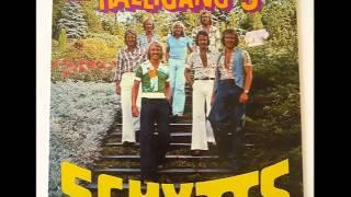 Schytts - Balla Singoalla